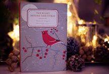 A Very Booky Christmas