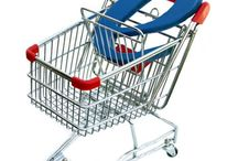 Ecommerce Services
