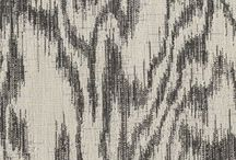 Grey Fabrics / A curated collection of Revitaliste's favorite grey upholstery fabrics.