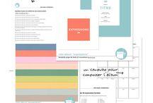 paperns | freebies scrapbooking / créations digitales, freebies, scrapbooking, digiscrap, scrap digital, template, sketch, papiers, cartes journaling, album, wordart
