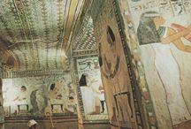 History--Ancient / by Mary Tallian