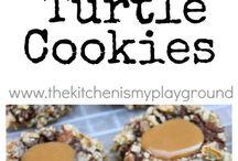 Cookies: Thumbprint