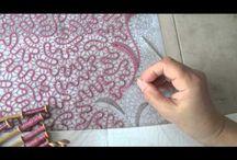 videa z palickovania