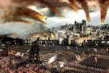 total war médiéval 2