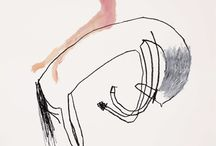 sketch etc.