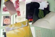 packaging e buste