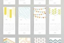 Art / Calendar