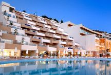 Blue Marine Resort & Spa, 5 Stars luxury hotel in Agios Nikolaos, Offers, Reviews