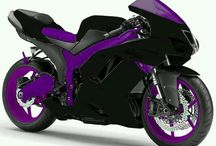 Motorcycle ❤