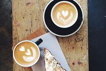 Coffeehoolic