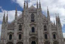 Milan / Italy