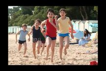 GRATUIT ~ Voir Les Vacances du Petit Nicolas Streaming Film COMPLET