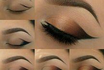 kozmetikai tippek