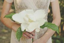 -MyWeddingInspiration-