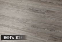 Wood Look Flooring / The best from around the web in wood look tile, laminate, vinyl and more!