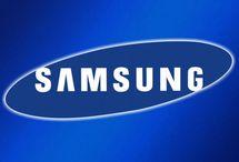 Samsung Desktop / Samsung Desktop Reviews