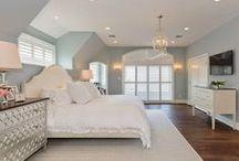 Schlafzimmer Gestaltung