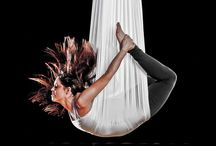 Antigravity Yoga soon  in Maidenhead