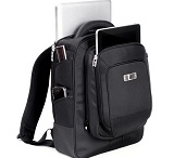 e-reader bags & accessories