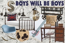boybies room