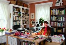 Susan Branch, art and artist