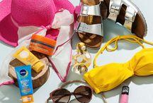 Kumsala Hoşgeldiniz / #boyner #boyneronline #summer #fashion #summer2015 #alışveriş #fashion #shopping #style #yaz #ss15 #yenisezon #moda #kadın #fashion #trend #fresh  #kombin #stil #style