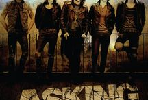 Asking Alexandria <<3