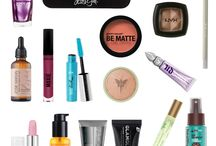 5 Beauty Products for $10/mo / Get personalized beauty products every month. Delivered to your door. Cancel Anytime.   Sign up now http://mygl.am/1FANr3X