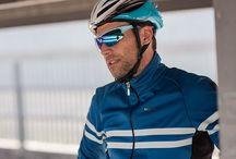 Nalini fietskleding, bike clothing