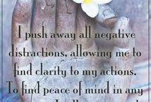 spirituality prayer