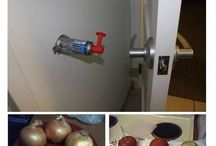 Office war/Prank