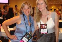 Catherine Mann's Writing World / by Catherine Mann