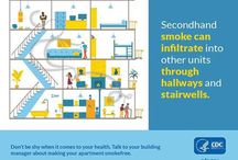 Smokefree Housing
