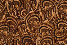 Color - Brown  / All things in the color range of brown / by Frankie Flexter