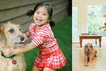 photography - kids / by Robin Bonner