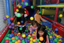 Familia & Nens / by Cerdanya Resort