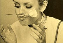 b/w Vintage/Retro / by Jane Bradley