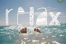 {RELAX}
