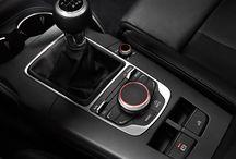 Automotive / Transportation / Car Photography