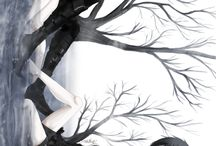 Kuroshitsuji - Twin Phantomhive