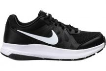 Chaussures Running Homme / Découvre notre sélection de chaussures de running homme Adidas, Nike, Asics, Mizuno, New Balance et Salomon. à découvrir sur: http://cyclesportnature.fr/220-chaussures-running-homme