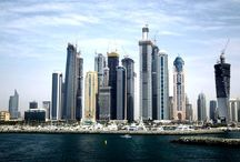 Dubai Real Estate news / Dubai Properties news