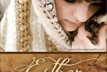 Christian - Bible Study / Christian Bible Based Studies & Help on how to study the Bible