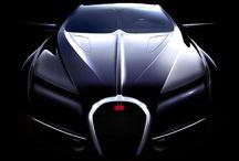 car dynamic view