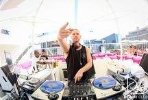 DJ Photos / Photos