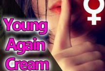 Ladies Secret Cream In Pakistan Online Shop Call 03168086016 Visit Www.Shoppakistan.Pk