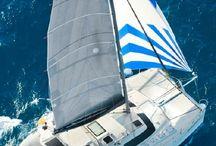 Maverick Yachts