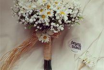 El çiçeğim