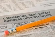 Business Opportunities in Real Estate