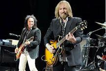 Get Well Tom Petty